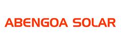 Abengoa_client_1