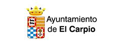 AyuntamientoCarpio_client_6