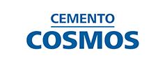 CementoCosmos_client_10