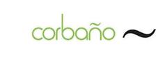 Corbaño_client_4