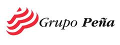 GrupoPeña_clien_5